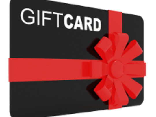 Our Gift Cards are good for any Nail, Pedicure, Lashes, Hair, or other service we offer in our salon!