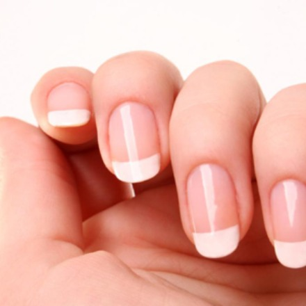 Ready for Acrylic Nails? Start today with us!
